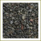 溶岩サンド(粗粒)