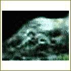 グレー系天然石